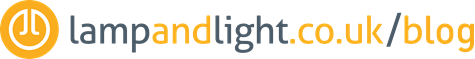 Lampandlight.co.uk blog