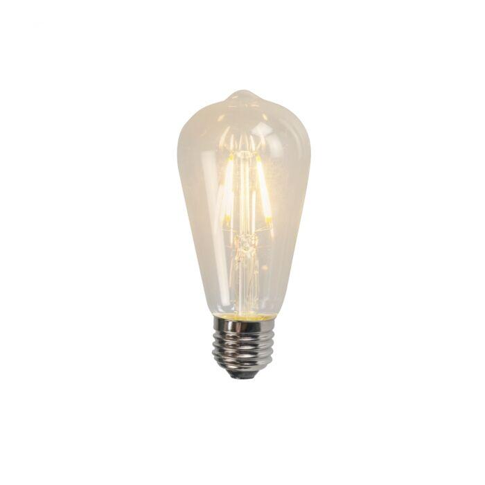 E27-LED-filament-bulb-ST64-4W-320lm-2700K