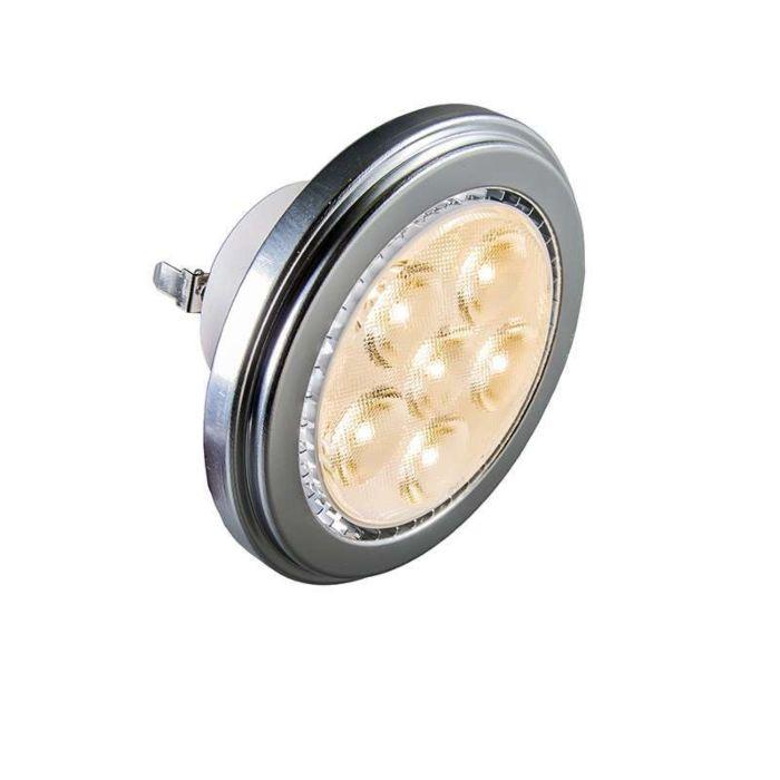G53-AR111-LED-Spotlight-6-x-2W-3000K-600LM