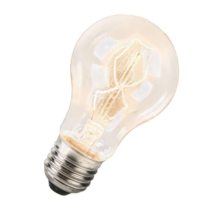 Rustic-Bulb-60w-e27
