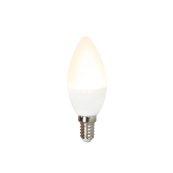 E14-LED-Candle-C37-3W-250LM