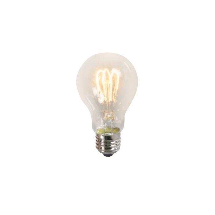 E27-LED-A60-Clear-Twist-Filament-3W-160LM-2200K