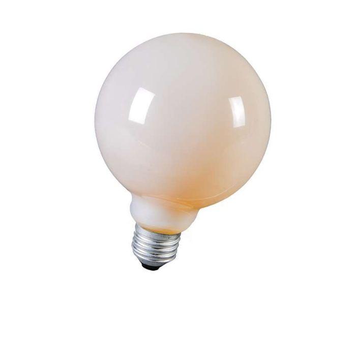 Bulb-E27-Globe-95mm-25W