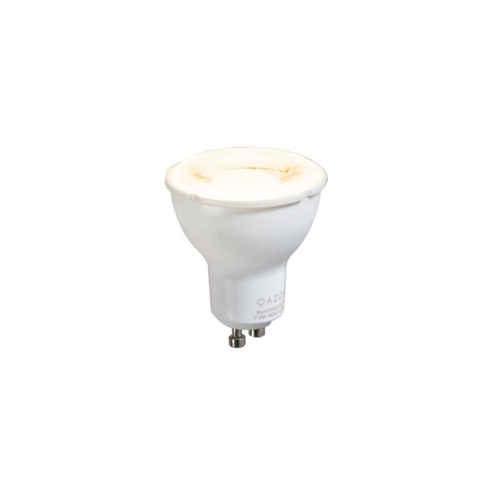 GU10-LED-7W-700LM-3000K