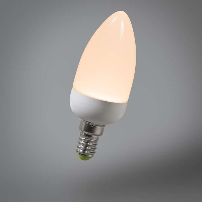 LED-Candle-E14-1.7W-110-lumens-approx-15W