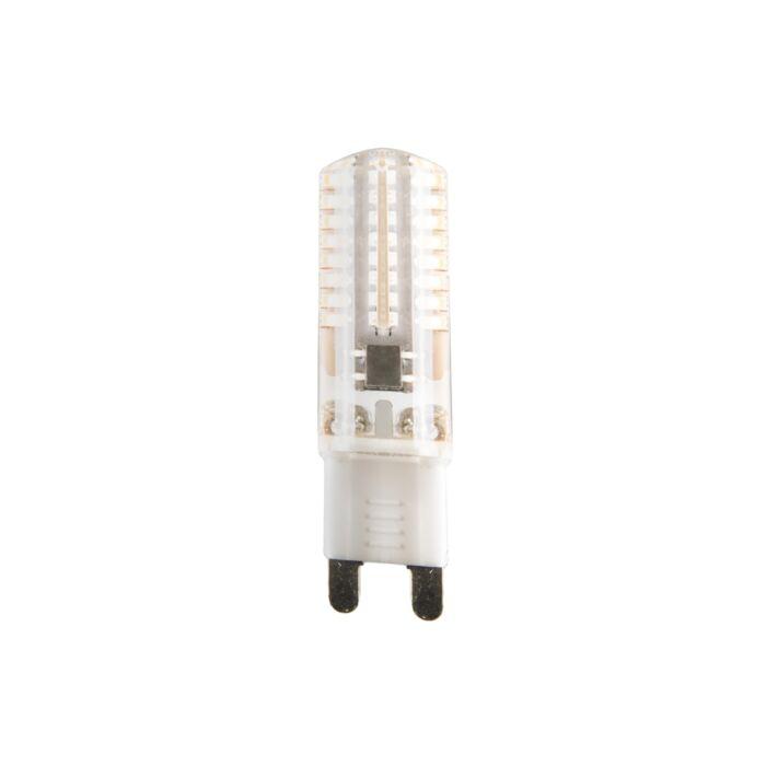 G9-LED-Bulb-3W-200-lumen
