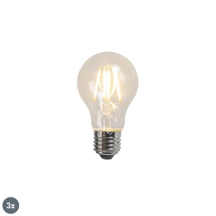 Set-of-3-E27-LED-A60-Clear-Filament-4W-470LM-2700K
