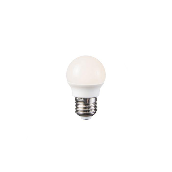 E27-LED-G45-WW-3.5W-250LM