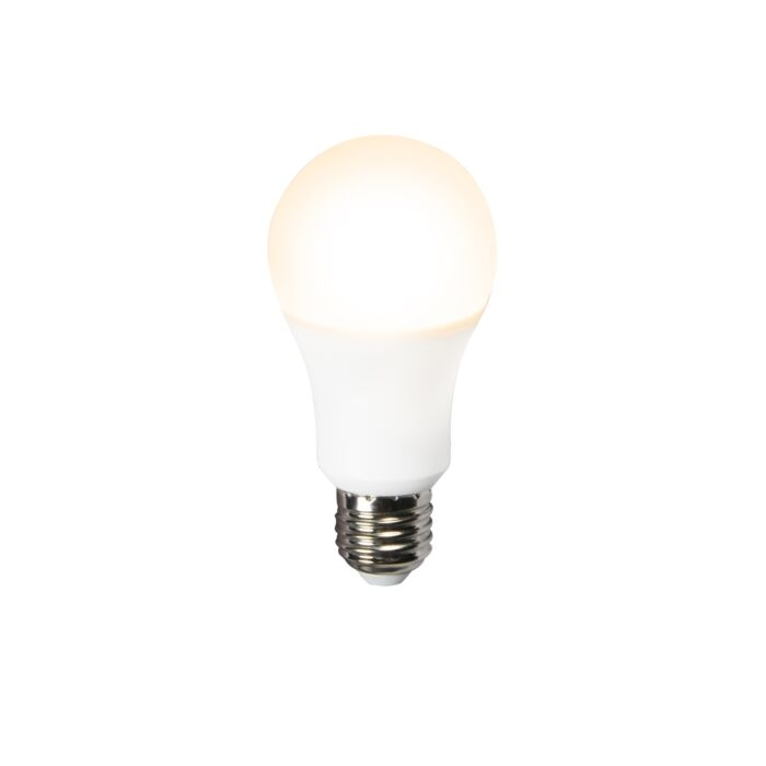 E27-LED-A60-12W-1000LM-3in1-3000K-6000K