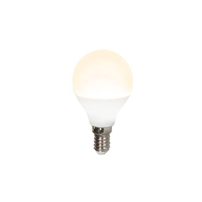 E14-LED-G45-3W-250LM