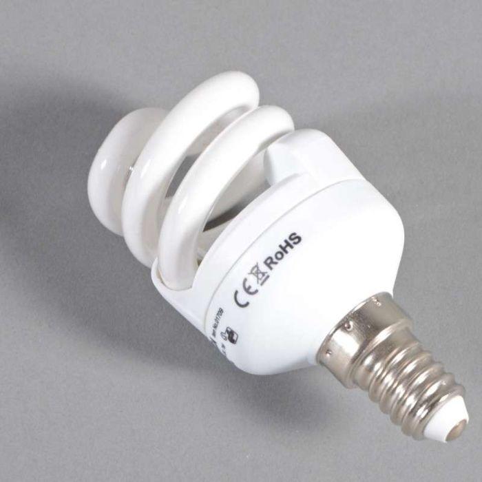 Energy-saving-bulb-E14-7W-327LM-(=35W)-2700K