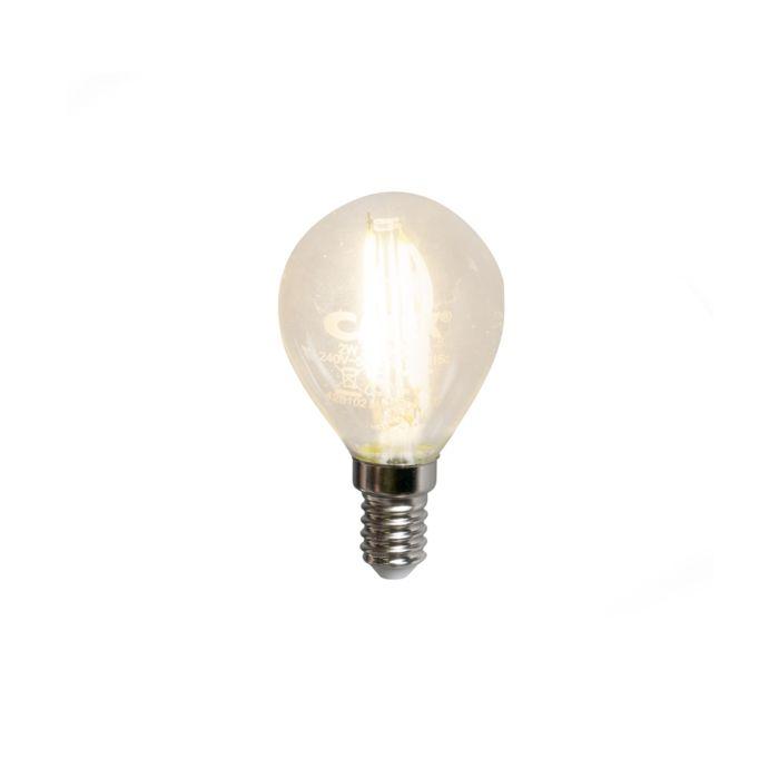 E14-LED-Filament-P45-2W-200LM