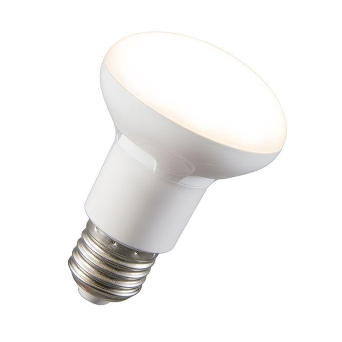E27-LED-Reflector-R63-8W-550LM