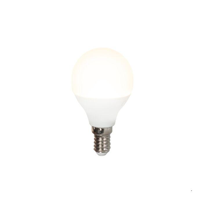 E14-LED-G45-5W-400LM