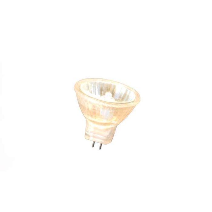 Cold-light-reflector-bulb-35mm-12v/20w/38gr