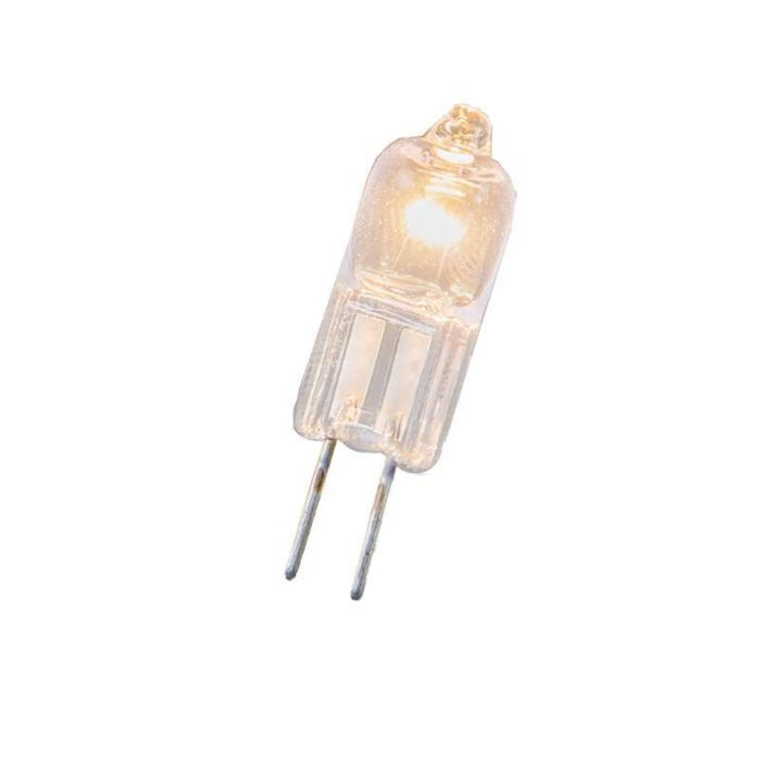 G4-Halogen-10W-80LM