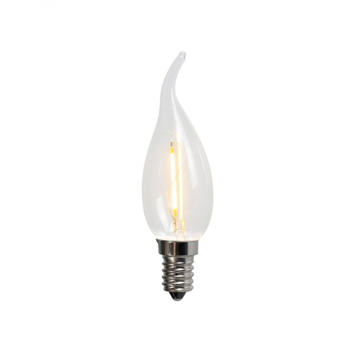 E14-LED-Clear-Filament-Candle-C35T-1W-100LM-2200K