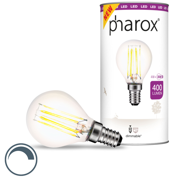 E14-dimmable-LED-ball-lamp-Pharox-4W-400-lm-2700-K