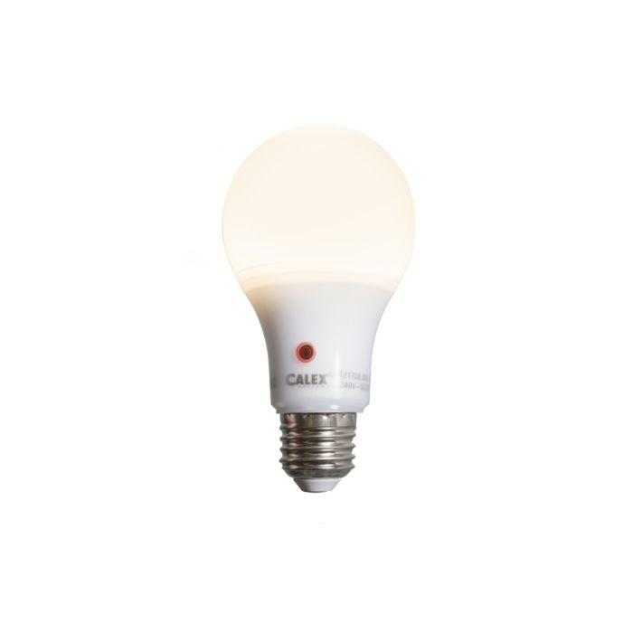 E27-LED-A65-8W-710LM-with-Twilight-Switch-Sensor