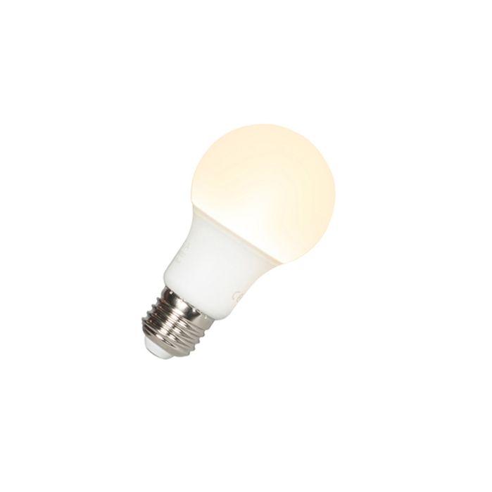 E27-LED-A60-9W-810LM