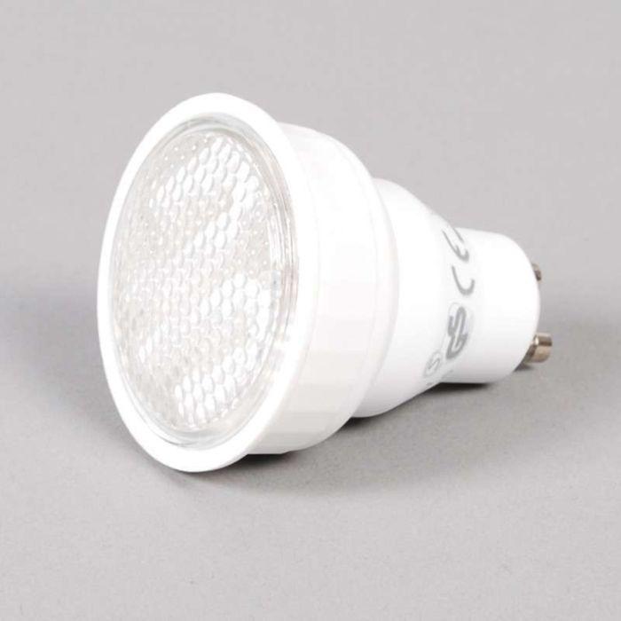 GU10-energy-saving-bulb-7watt