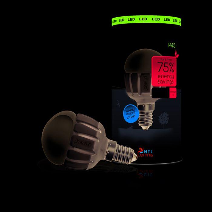E14-LED-Pharox-P45-5W-200LM