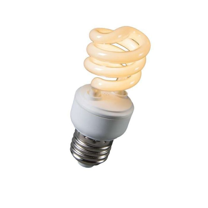 Energy-saving-bulb-E27-11W-550LM-(=60W)-2700K