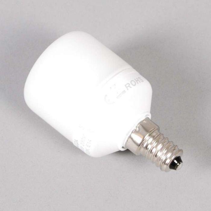Energy-saving-bulb-e14/7w=35w-amount-of-light