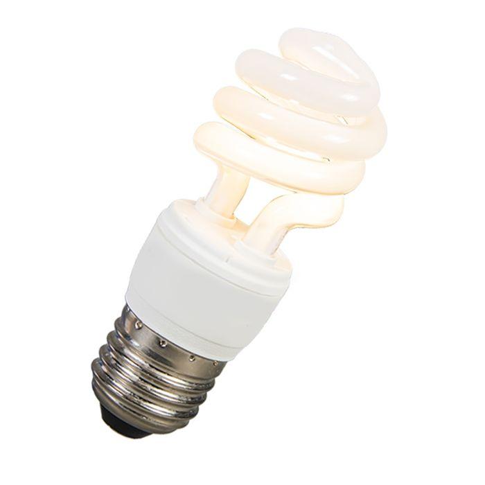 E27-CFL-8W-=-44W-500LM