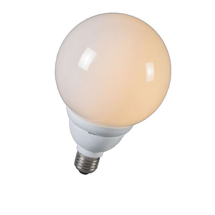 Energy-saving-Globe-120mm-E27-25W-1150lm