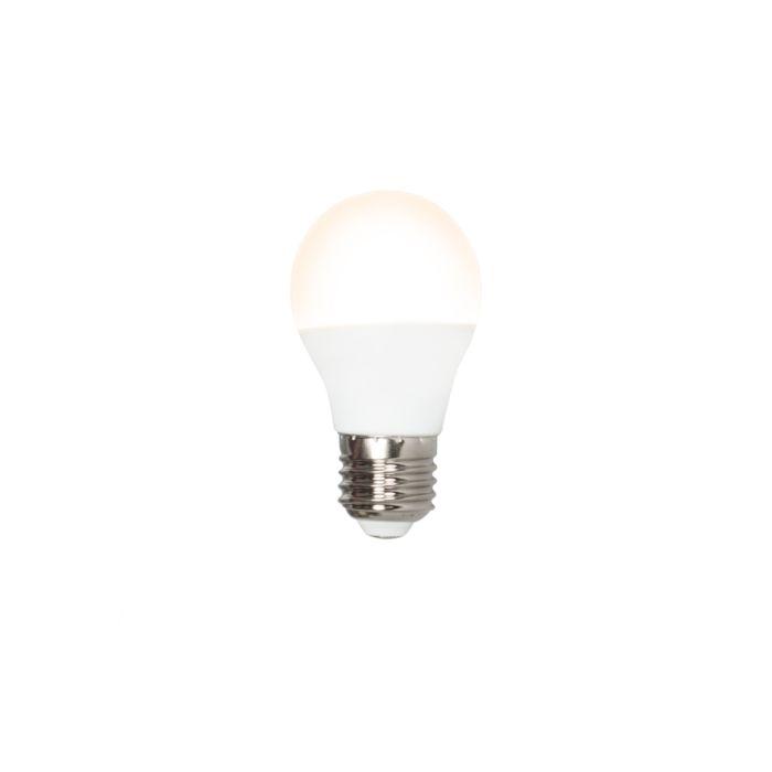 E27-LED-G45-5W-400LM