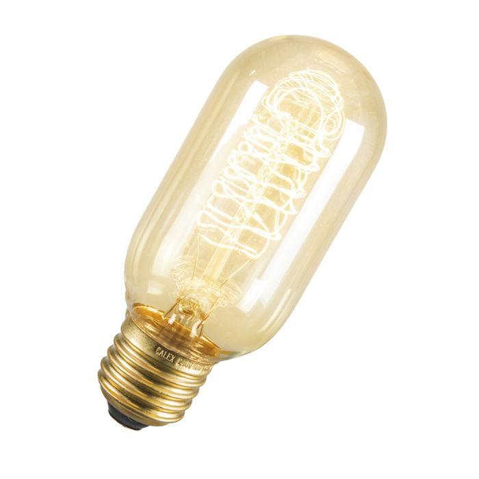 Goldline-bulb-Tube-T45-240V-40W-E27