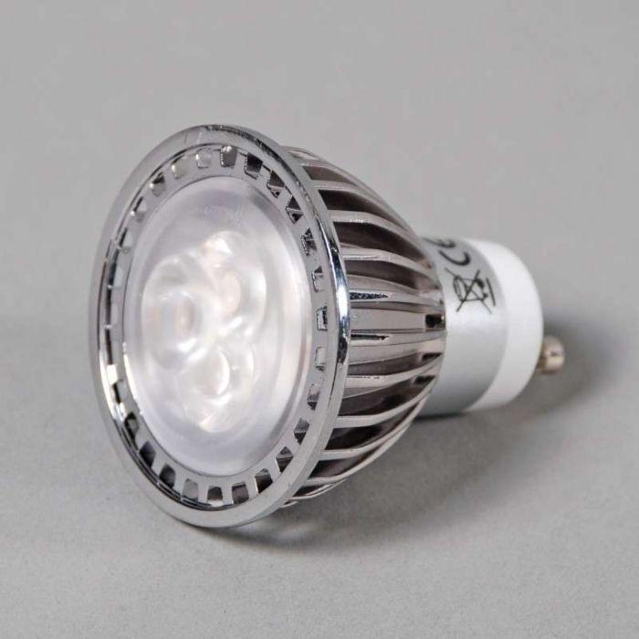 Dimmable-GU10-LED-3W-=-30W-Warm-white