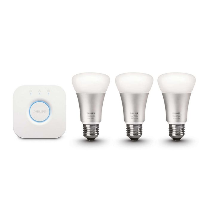 Starter-pack-of-3-Philips-Hue-E27-10W