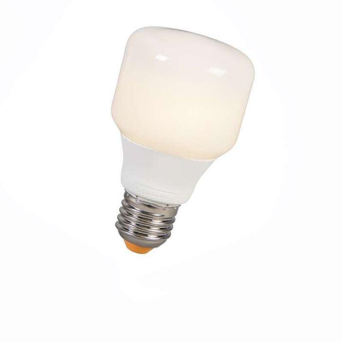 Energy-saving-lamp-E27-11W-=-48W-Softone