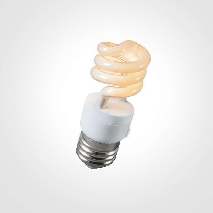 Energy-saving-bulb-E27-9W-459LM-(=45W)-2700K