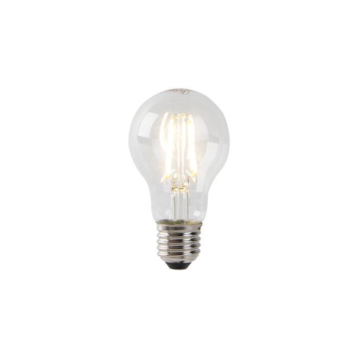 E27-LED-Filament-Bulb-4W-320LM-2700K