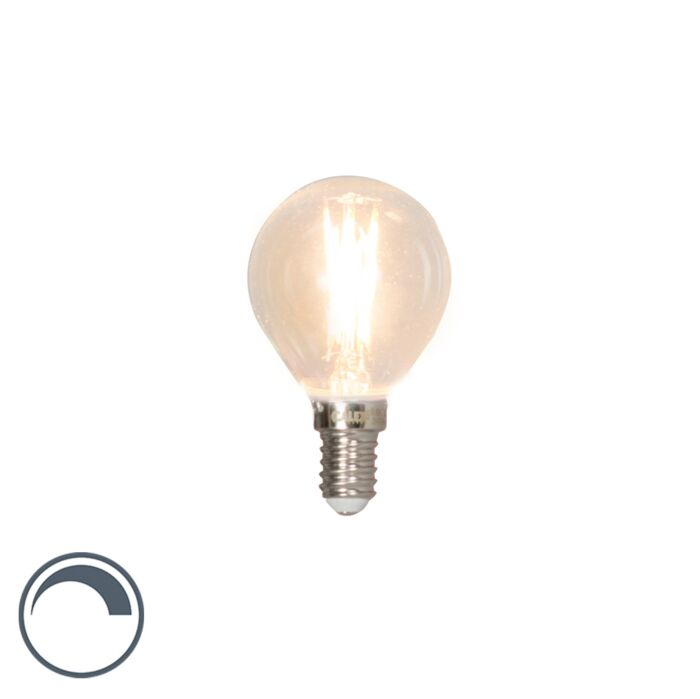 E14-LED-Filament-Golf-P45-3W-350LM-2700K-Dimmable-