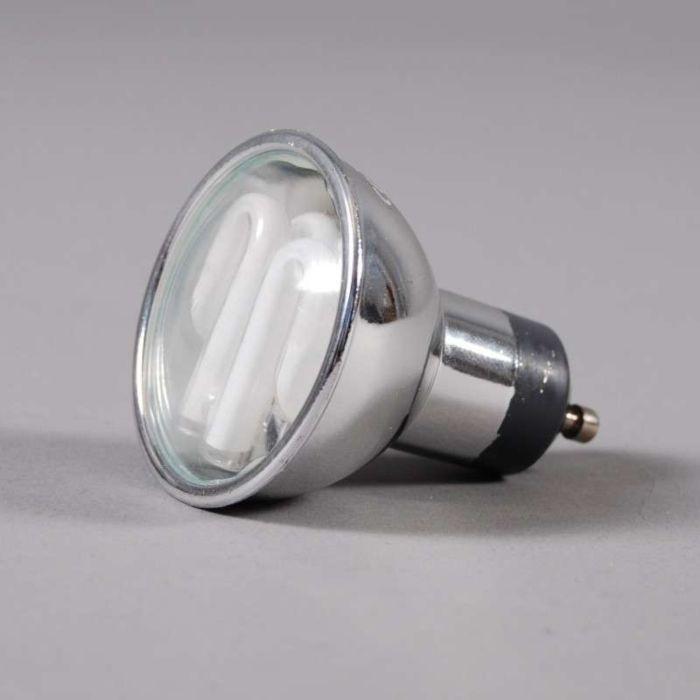 GU10-energy-saving-lamp-silver-7w-=-35w-light