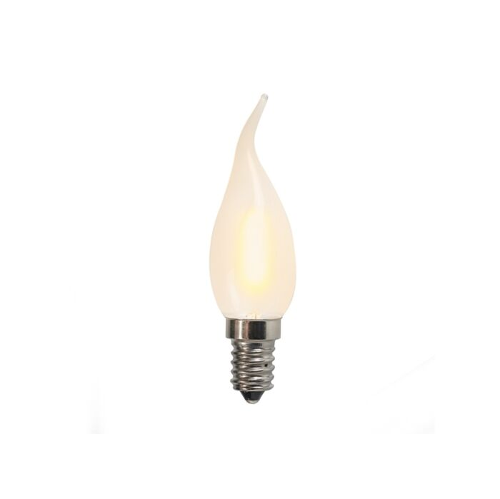 E14-LED-Frosted-Candle-C35T-1W-80LM-2200K