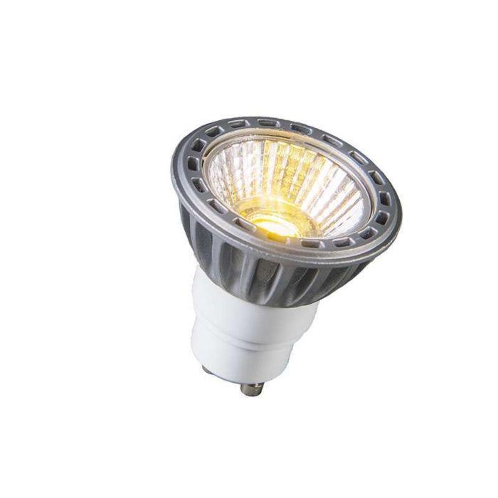 GU10-LED-4.2W-warm-white-bulb-230-lumens-2600K