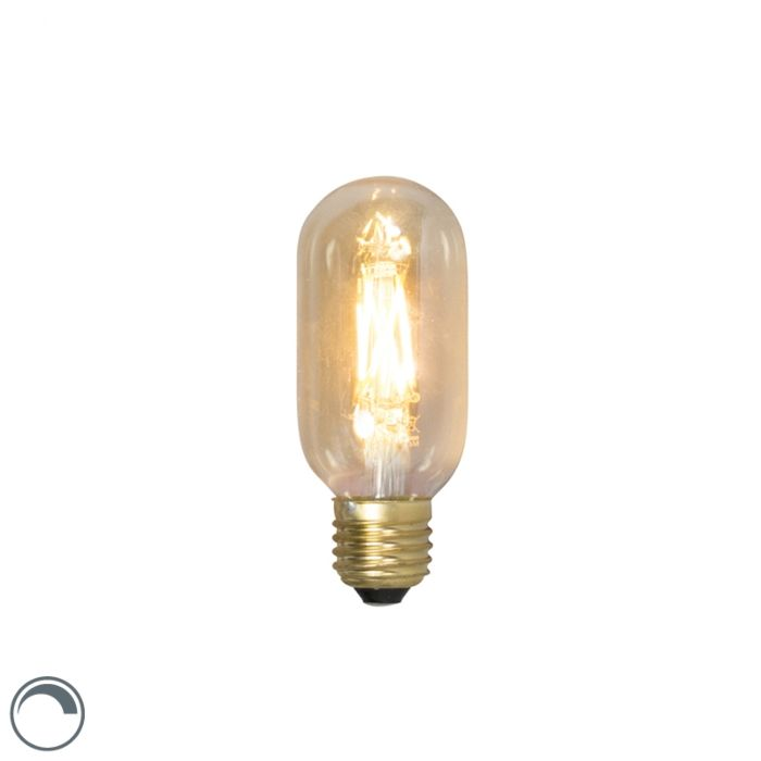 E27-dimmable-LED-filament-lamp-tube-T45L-4W-320lm-2100-K