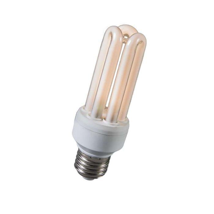 E27-CFL-15W-700LM