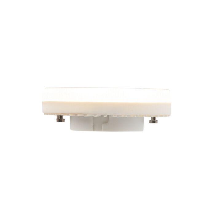GX53-LED-lamp-6W-400-lm-2700-K