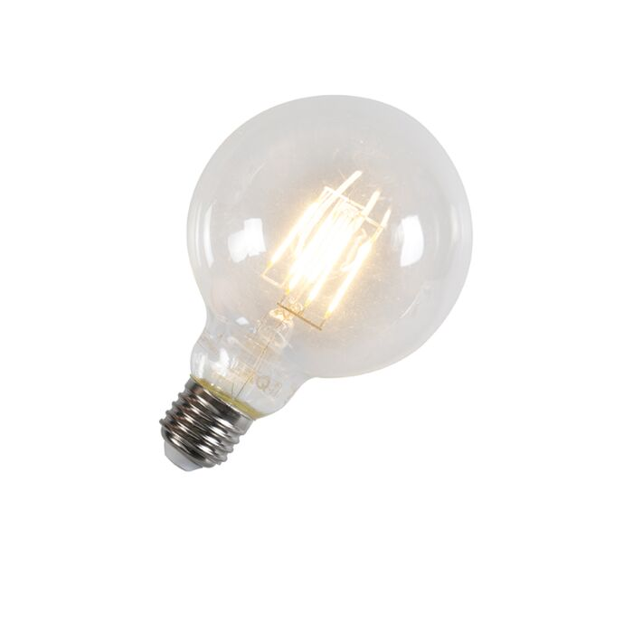 E27-LED-Filament-G95-6W-600LM