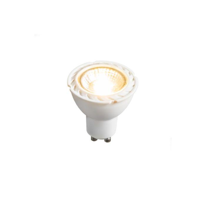 GU10-LED-7W-550LM