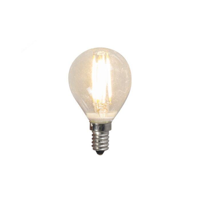 Filament-LED-lamp-G45-4W-2700K-clear