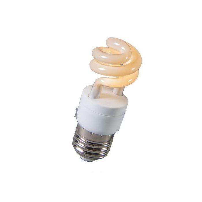 Energy-saving-bulb-E27-7W-357LM-(=35W)-2700K