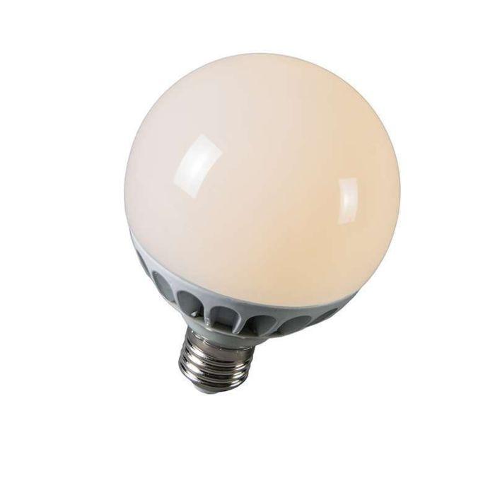 E27-LED-Globe-95mm-8W-450LM