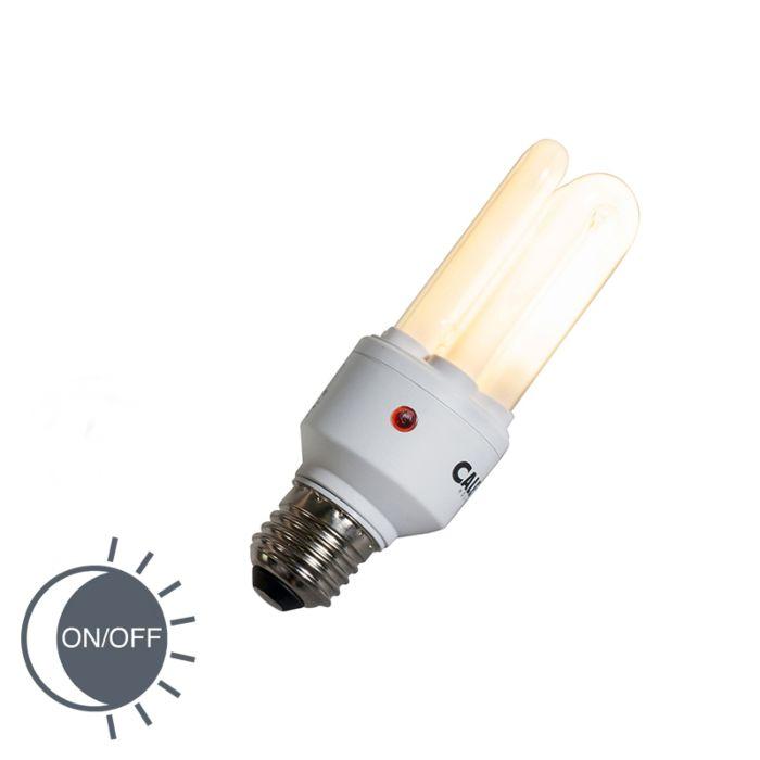 E27-Bulb-with-Dusk/Dawn-Sensor-15W